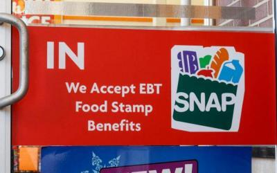 MSBs: Are you checking your transmittal agents for Food Stamp Fraud?