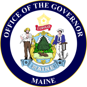 Maine Criminal Records