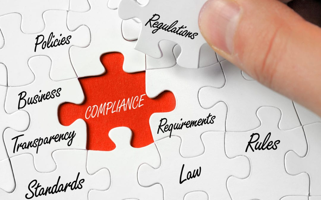 Updated resources for compliant background checks