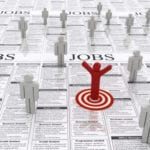 EEOC's Position on Employment Background Checks