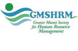Greater Miami SHRM Chapter