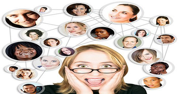 Hiring decision based on background check