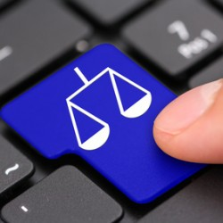 What you need to know when searching criminal databases