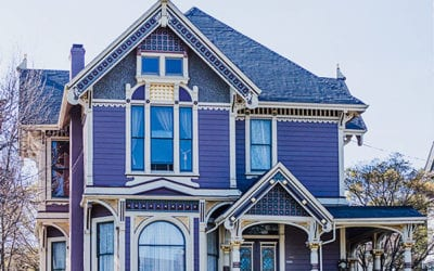 Easy steps to check a tenant's background