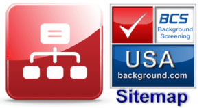 Search Sitemap