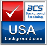USAbackground.com by BCS Background Screening, LLC